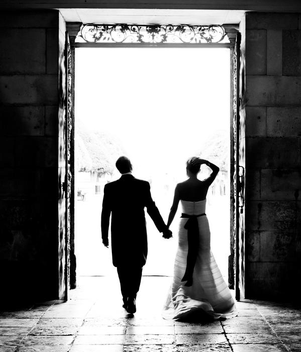 Hochzeitsreden bestellen bei Rede & Reim
