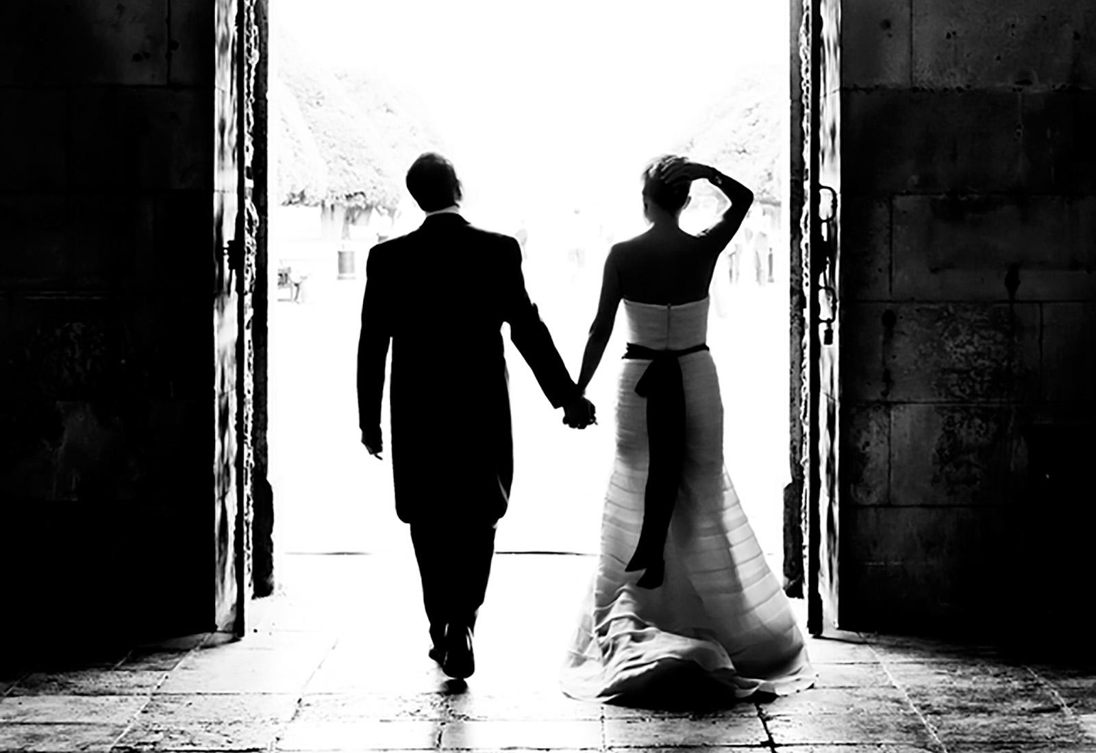 Hochzeitsreden auf Bestellung