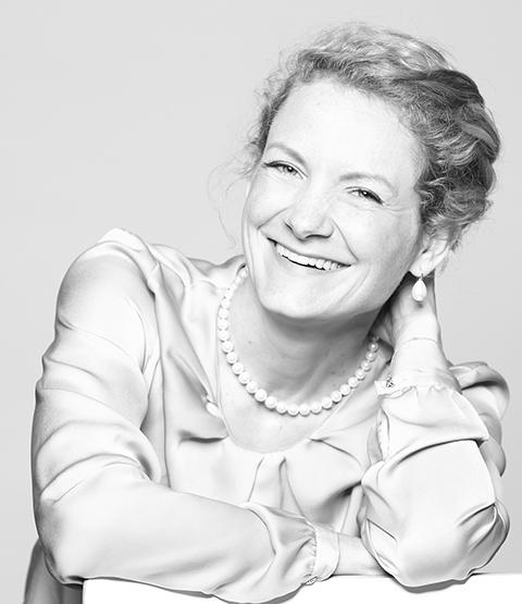 Redenschreiberin Denise Longe Hamburg Gereimte Reden