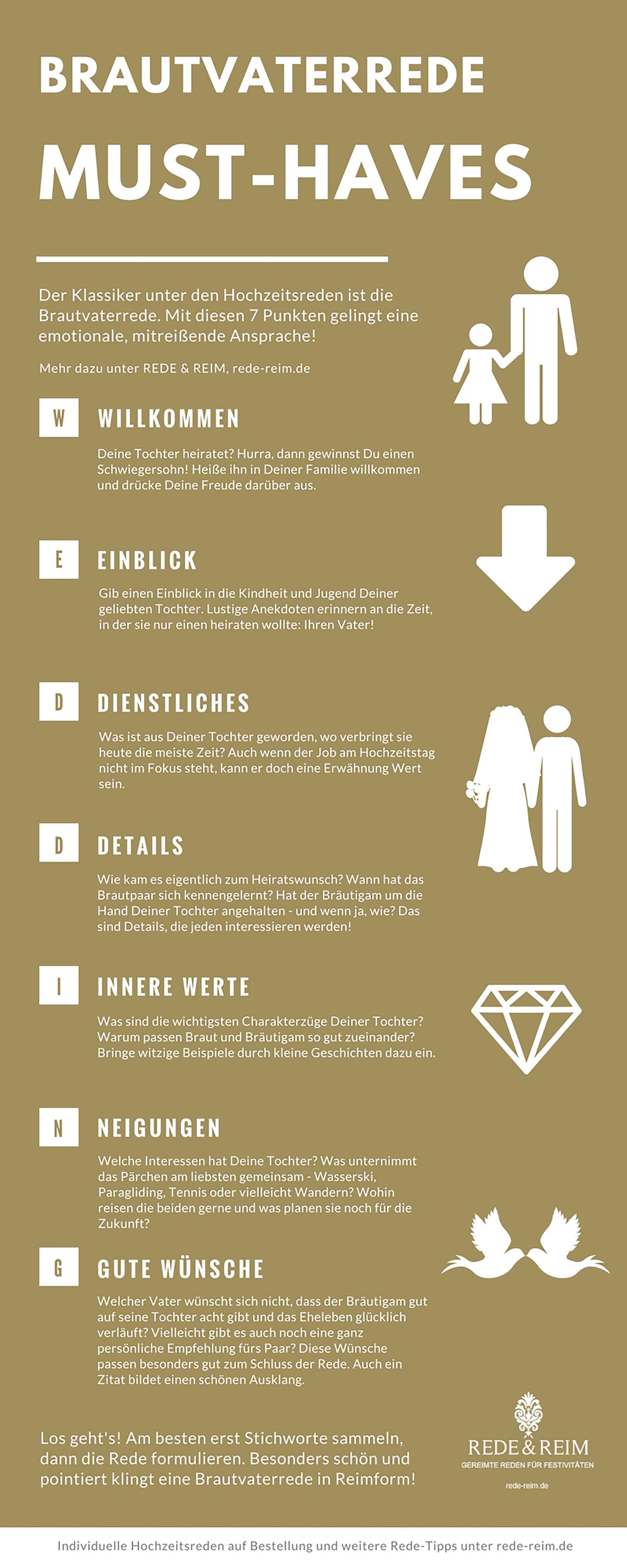 Das Eheversprechen Vorschlage Eheversprechen Hochzeitsversprechen