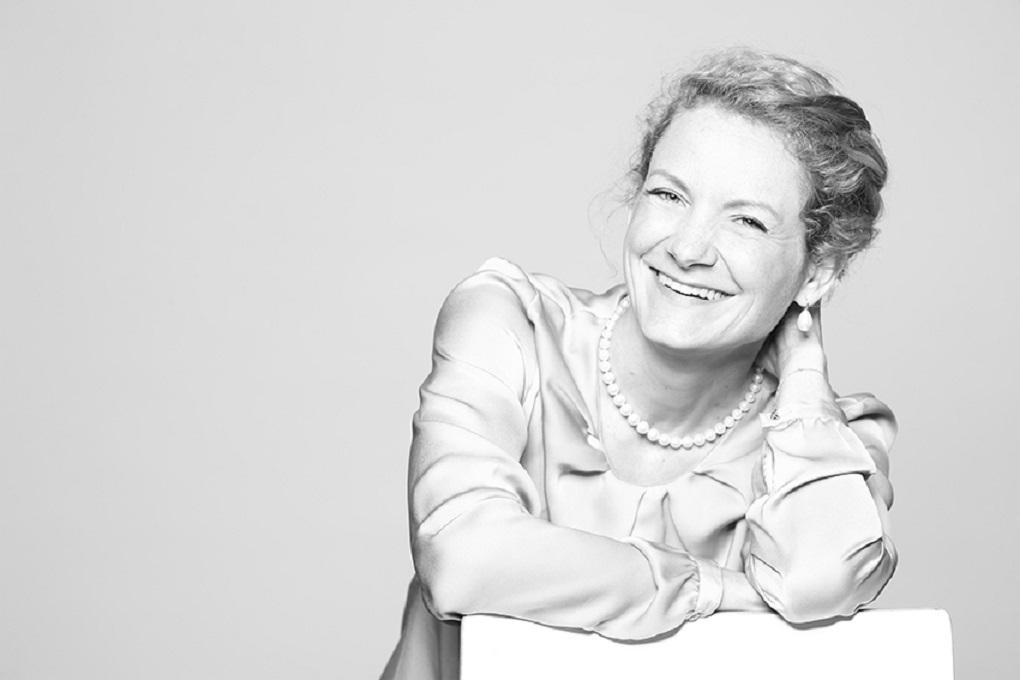 Redenschreiber Hamburg Denise Longe Kontakt